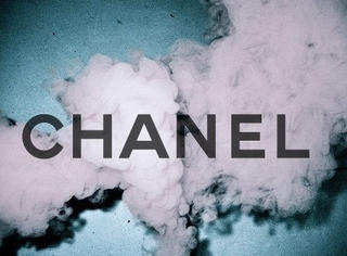 Chanel的成功,离不开他们