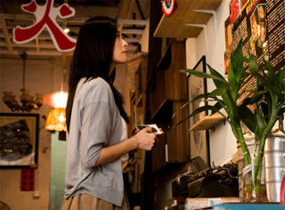去年最被忽视的一部香港电影