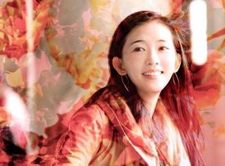 经纪人否认林志玲与邱士楷复合,所以女神你打算啥时候嫁?