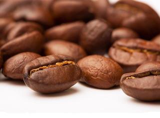 4个简单办法鉴别咖啡豆是否新鲜