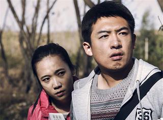 《心迷宫》获得今年内地华语片最高分