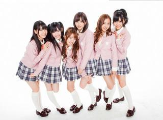 日本神奇化妆术,一整个教室的萌萝莉竟然全是男孩子!