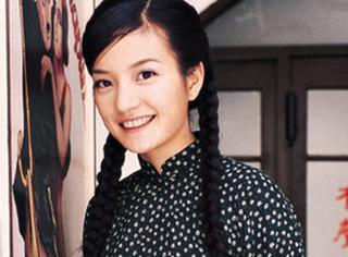 时尚什么鬼 | 除了赵薇,还谁能把麻花辫儿梳这么美?