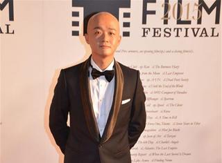 东京电影节开幕:苍井空没人理,包贝尔争影帝