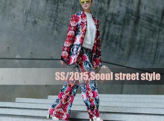 秋季「韩」风来袭!韩国女孩的10大穿搭法则你也可以get!