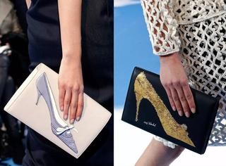 3年分手真心塞!Raf Simons的55款Dior鞋包让我再爱一次!