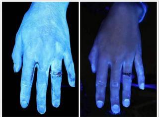 衛生部說僅有4%的中國人會正確洗手!所以你真的會洗手嗎?