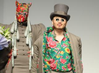 2016春夏中国国际时装周最受关注的6位设计师大起底