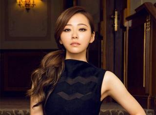 张靓颖:尊严和勇敢是我生命最好的奖杯