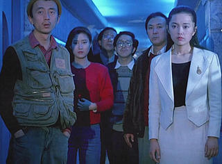这才是中国最棒的职场电影,摸透中国人