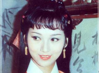 她年过花甲,却依然是中国最美的女人