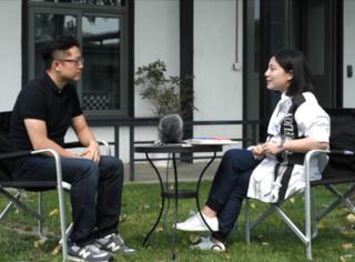 D小姐专访 | 《心迷宫》导演忻钰坤:第一次一定要做到极致