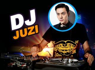 橘子DJ | 你觉得哪位明星的情商特别感人?