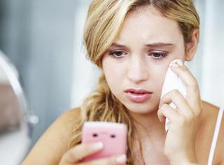 美容补习课 | 手机丑女说的是你?!