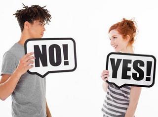 牛津大学调查男女可被触碰的部位,男性竟可以接受陌生女性任意摸!