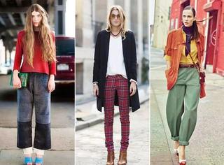 时尚 | 跟5位It Girls学最接地气的法式時尚