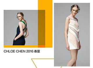 玩设计还是装?中国独立女设计师来解说