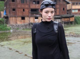 章子怡是她情敌,18岁生子,19岁被抛弃,现在很可怜