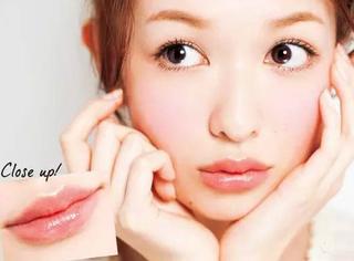 如何才能不脱妆?看看日本美容达人的正确化妆顺序吧