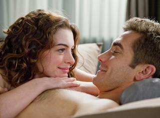 电影教你啪啪啪   跟卖伟哥的男子约炮是一种什么样的体验?