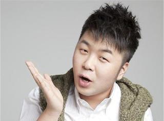 别老吐槽杜海涛,你造么?其资产已过亿,盘点娱乐圈的隐形富豪!