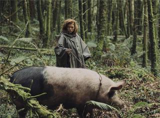 今年你最需要关注的英国独立电影