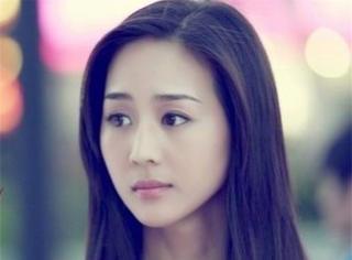 我爱上了一个吃蚯蚓的妹子,张钧甯,先弯为敬