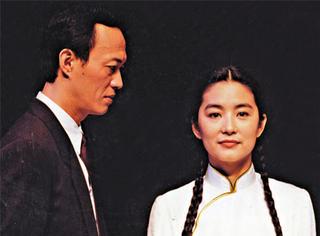 即使从没拿过影帝 他仍是台湾最好的演员