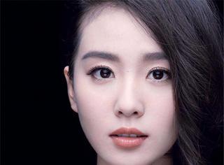 明星有话说| 刘诗诗:我觉得我谁都不像,我最像我妈妈。
