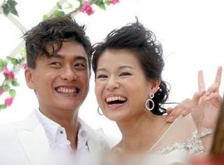 胡杏儿&黄宗泽:你我未有幸,一起说声我愿意