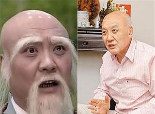 蒙古族的他比韩红仗义,朋友吃饭不用钱,终欠千万60开出租车还