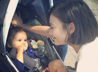 有爱瞬间 | 袁姗姗壁咚路人对视一分钟,看到最后我笑了!