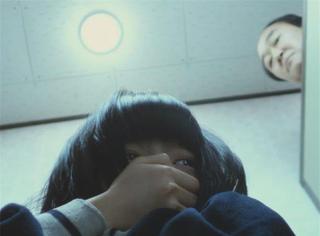 记得校长性侵聋哑儿童的《熔炉》吗?原型受害人今天败诉了