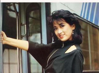 她美貌不输给赵雅芝,曾经很红风光一时,52岁沦为跑龙套无人知