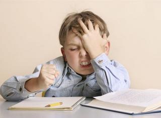 小学生致信教育局长:你们取消秋游真是气疯我了!