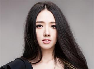 天仙攻刘亦菲、脑公赵丽颖,这是要群抢郭碧婷国民老公的节奏?!