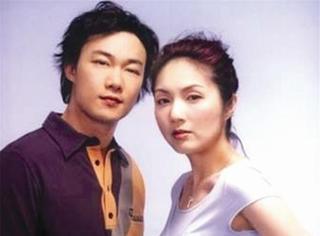 陈小春应采儿没那么恩爱,陈奕迅杨千嬅也没那么多情感纠葛。