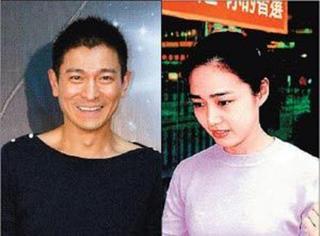 """""""天王嫂""""朱丽倩:风雨二十九载,陪伴是最长情的告白"""