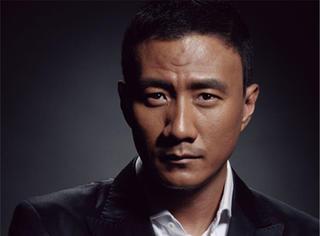 刘涛吴君如小宋佳……那些年胡军征服的女演员可远远不止一个刘嘉玲!