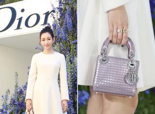 奢侈品牌拒绝进入电商的最后一座堡垒被攻破 Dior本周推出电商服务