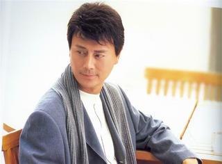 他是琼瑶第一小生 骗女人钱害刘雪华流产致不能生育是真的吗?