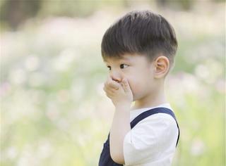 刘嘉玲上辈子的小情人是康康,那范冰冰岂不是嗯哼的小情人?!