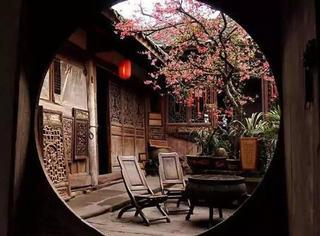 这才是中国人应该住的房子!