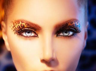 有眼袋怎么化妆?轻松几个步骤学会淡化眼袋