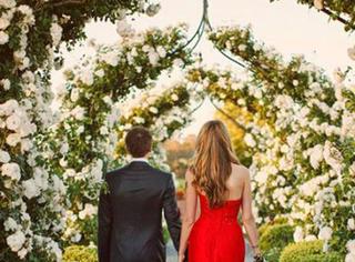 这些糟心的婚礼元素,想必你也遇见不少