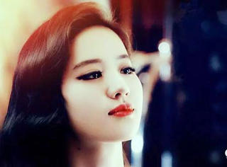 为什么她比你美还比你帅?天仙攻是什么,能吃吗?