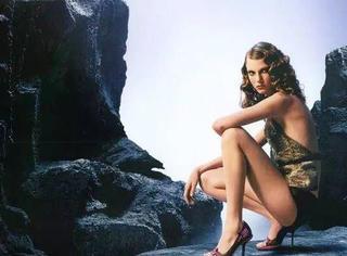 人物 | 那些年穿着Prada的女孩