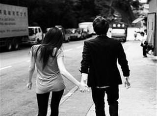 女生在什么时候特别想要有个男朋友?