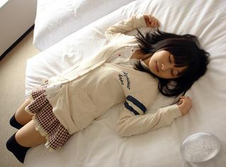女朋友床上活好是一种什么样的体验?