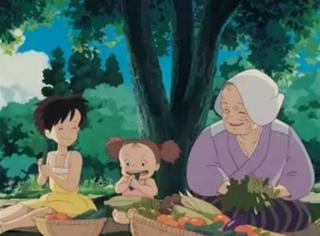 教你做出宫崎骏动画中的治愈系美食